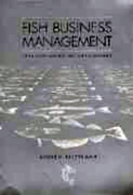 Fish Business Management