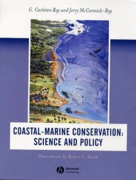Coastal-Marine Conservation: Science and Policy