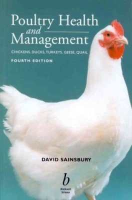 Poultry Health and Management