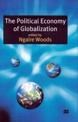 The Political Economy of Globalization
