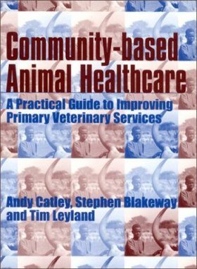 Community-Based Animal Health Care