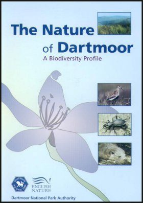 The Nature of Dartmoor