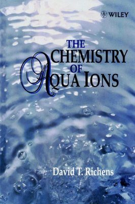The Chemistry of Aqua Ions