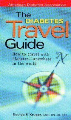 The Diabetes Travel Guide