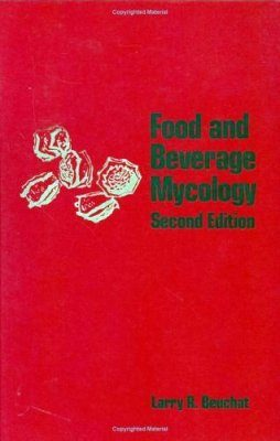 Food and Beverage Mycology