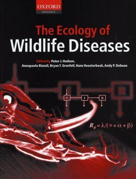 Ecology of Wildlife Diseases