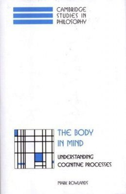 The Body in Mind