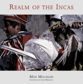 Realm of the Incas