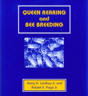 Queen Rearing & Bee Breeding