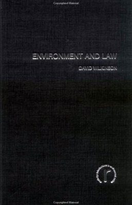 Environment and Law