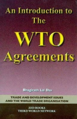 Trade and Development Issues at the WTO, Vol. 1