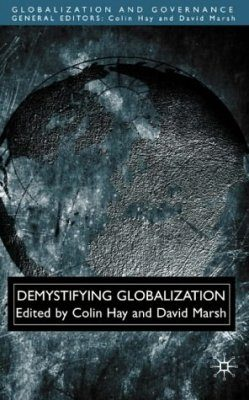 Demystifying Globalization