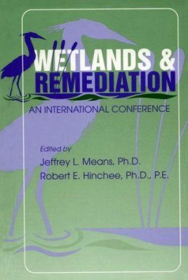 Wetlands and Remediation I