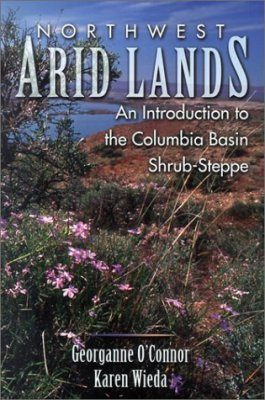 Northwest Arid Lands