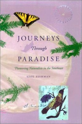 Journeys Through Paradise
