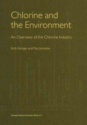 Chlorine and the Environment