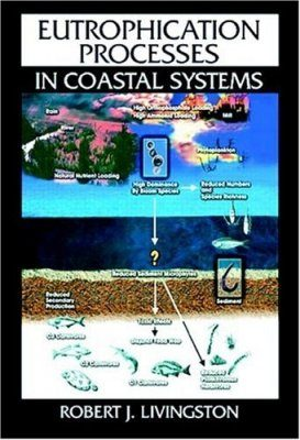 Eutrophication Processes in Coastal Systems: Origin and Succession of Plankton Blooms and Effects on Secondary Production in Gulf Coast