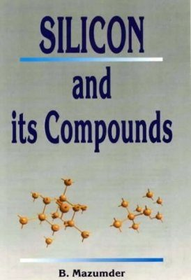 Silicon and its Compounds