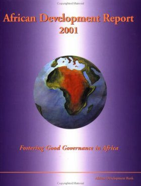 African Development Report 2001