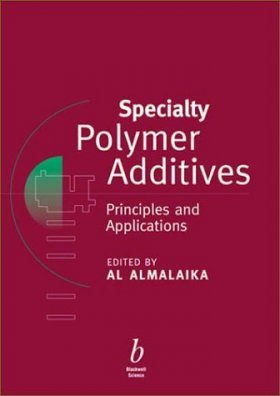 Specialty Polymer Additives