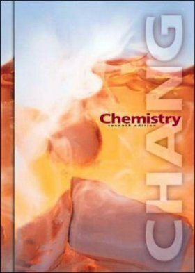 Chemistry: International Edition