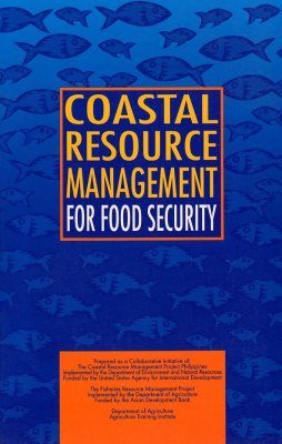 Coastal Resource Management for Food Security