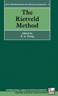 The Rietveld Method