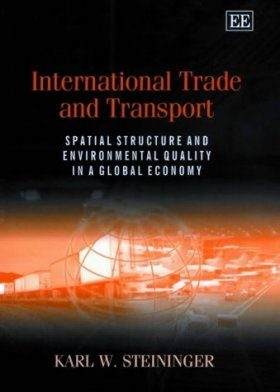 International Trade and Transport