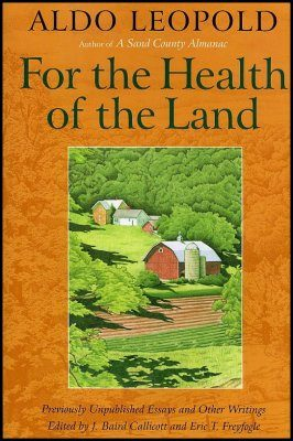 For the Health of the Land