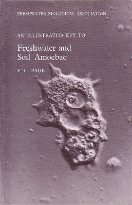An Illustrated Key to Freshwater and Soil Amoebae