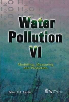 Water Pollution VI