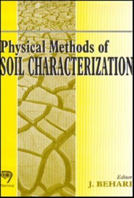 Elements of Soil Science