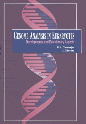 Genome Analysis in Eukaryotes