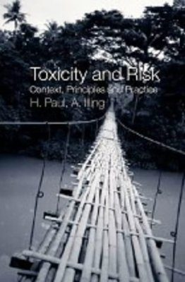 Toxicity and Risk