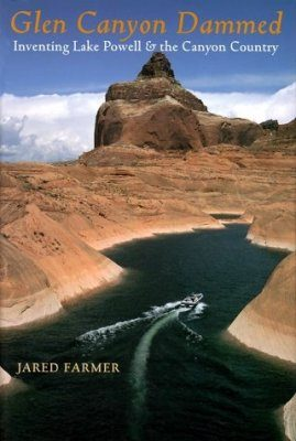 Glen Canyon Dammed