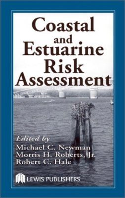 Coastal and Estuarine Risk Assessment