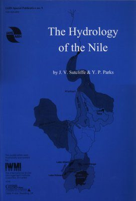 The Hydrology of the Nile