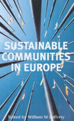 Sustainable Communities in Europe