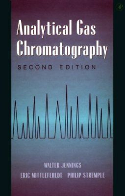 Analytical Gas Chromatography