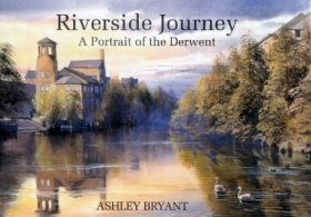 Riverside Journey