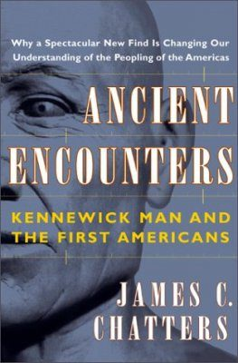 Ancient Encounters