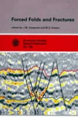 Forced Folds and Fractures