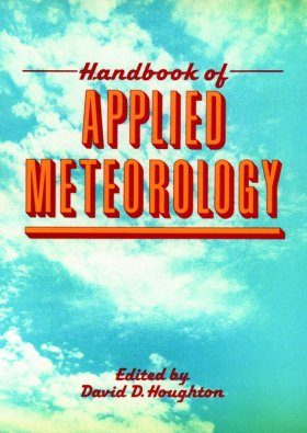 Handbook of Applied Meteorology