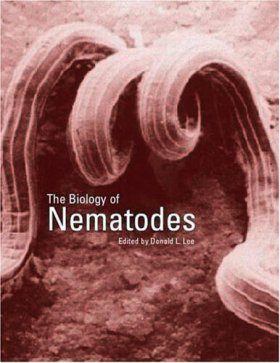 The Biology of Nematodes