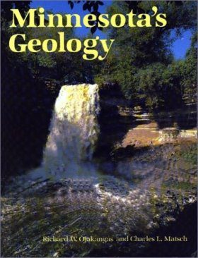 Minnesota's Geology