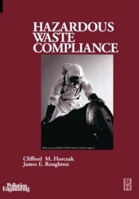 Hazardous Waste Compliance
