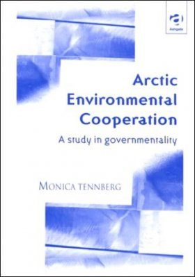 Arctic Environmental Cooperation