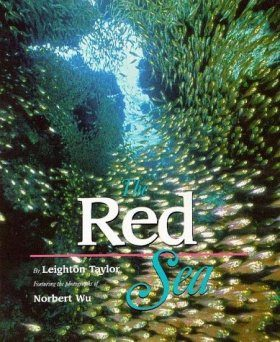 The Red Sea (Life in the Sea)