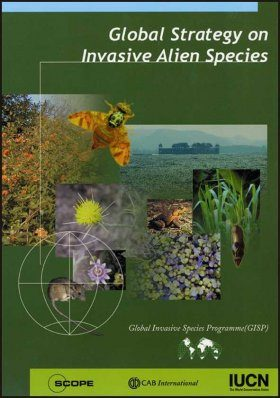 Global Strategy on Invasive Alien Species