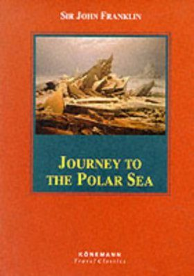 Journey to the Polar Sea